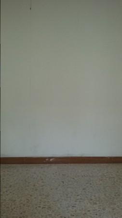 Appartamento in vendita a Subiaco, Subiaco, 150 mq - Foto 10
