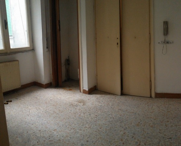 Appartamento in vendita a Subiaco, Subiaco, 150 mq - Foto 7