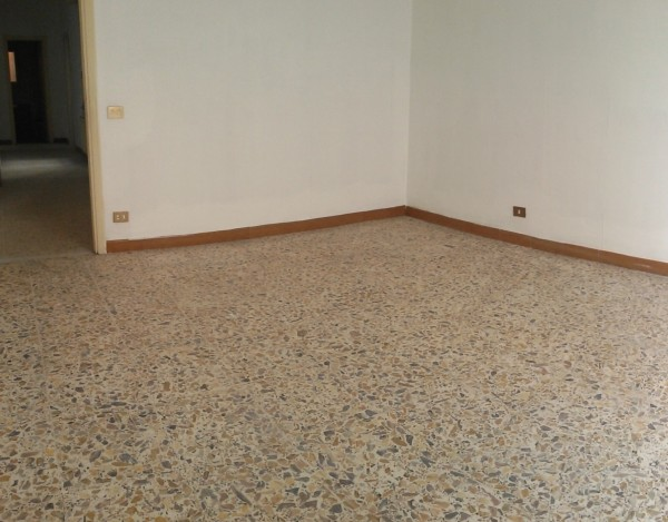 Appartamento in vendita a Subiaco, Subiaco, 150 mq - Foto 5