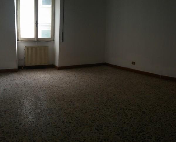 Appartamento in vendita a Subiaco, Subiaco, 150 mq - Foto 3