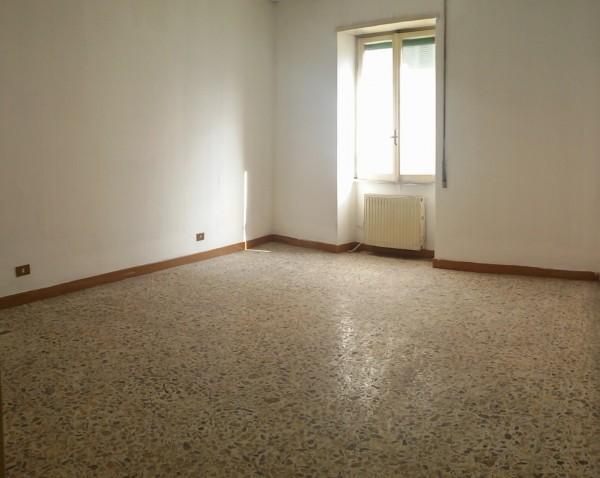 Appartamento in vendita a Subiaco, Subiaco, 150 mq - Foto 6