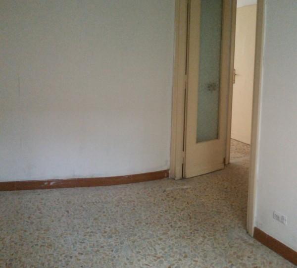 Appartamento in vendita a Subiaco, Subiaco, 150 mq - Foto 9