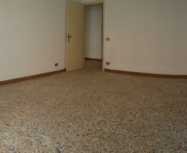 Appartamento in vendita a Subiaco, Subiaco, 150 mq - Foto 4