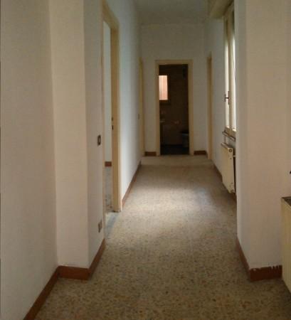 Appartamento in vendita a Subiaco, Subiaco, 150 mq - Foto 15