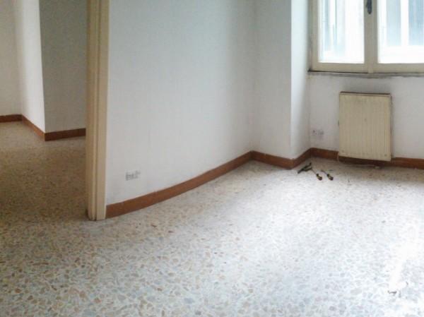 Appartamento in vendita a Subiaco, Subiaco, 150 mq - Foto 12
