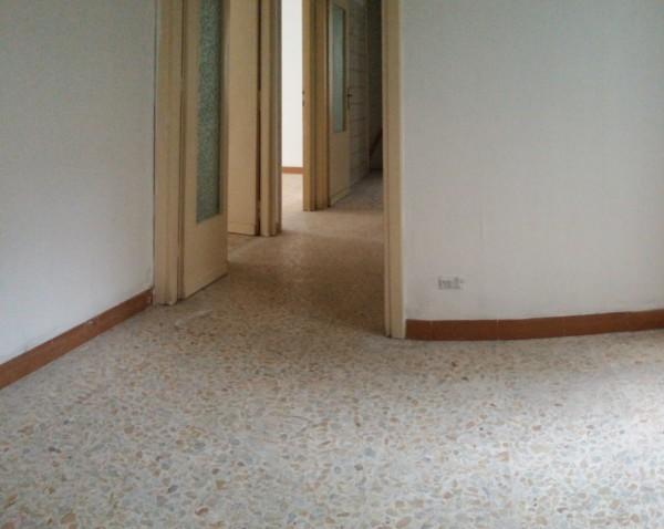 Appartamento in vendita a Subiaco, Subiaco, 150 mq - Foto 13
