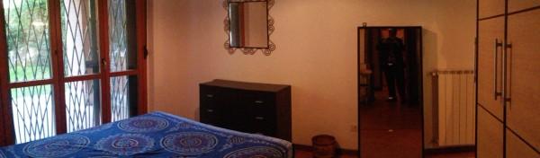 Appartamento in affitto a Roma, Eur Montagnola, 100 mq - Foto 17