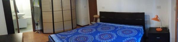 Appartamento in affitto a Roma, Eur Montagnola, 100 mq - Foto 10