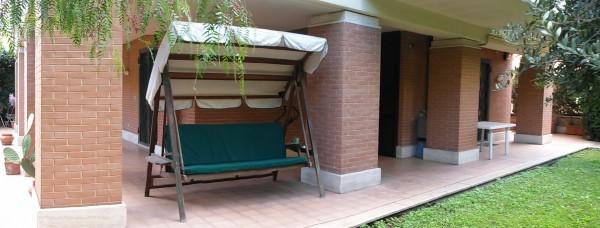 Appartamento in affitto a Roma, Eur Montagnola, 100 mq - Foto 4