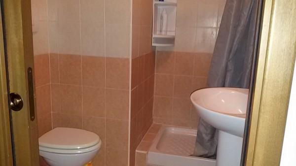 Appartamento in affitto a Roma, Eur Montagnola, 100 mq - Foto 2