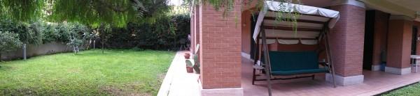 Appartamento in affitto a Roma, Eur Montagnola, 100 mq - Foto 5