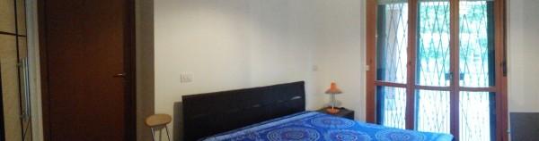 Appartamento in affitto a Roma, Eur Montagnola, 100 mq - Foto 12