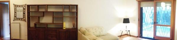 Appartamento in affitto a Roma, Eur Montagnola, 100 mq - Foto 13