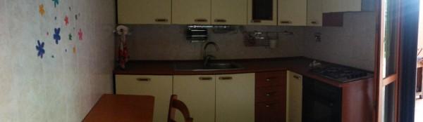 Appartamento in affitto a Roma, Eur Montagnola, 100 mq - Foto 8