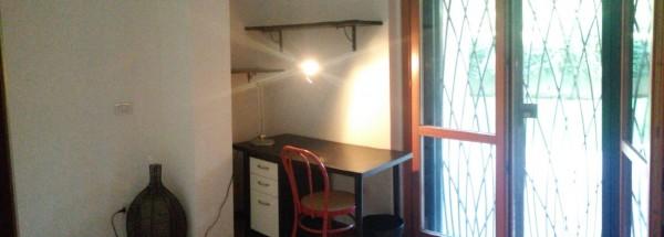 Appartamento in affitto a Roma, Eur Montagnola, 100 mq - Foto 18