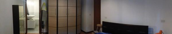 Appartamento in affitto a Roma, Eur Montagnola, 100 mq - Foto 11
