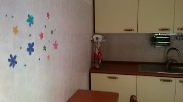 Appartamento in affitto a Roma, Eur Montagnola, 100 mq - Foto 16