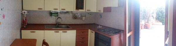 Appartamento in affitto a Roma, Eur Montagnola, 100 mq - Foto 14