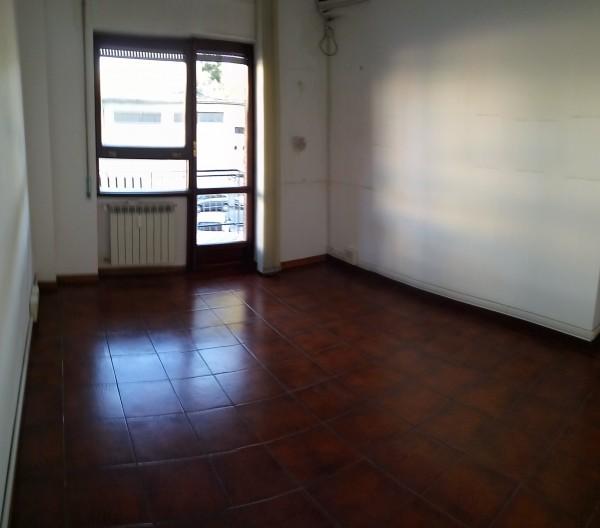 Ufficio in affitto a Roma, Eur Laurentina, 170 mq - Foto 15