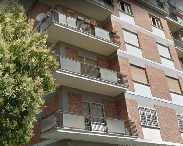 Ufficio in affitto a Roma, Eur Laurentina, 170 mq - Foto 19