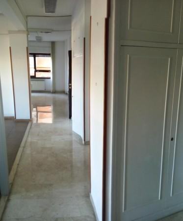 Ufficio in affitto a Roma, Eur Laurentina, 170 mq - Foto 10