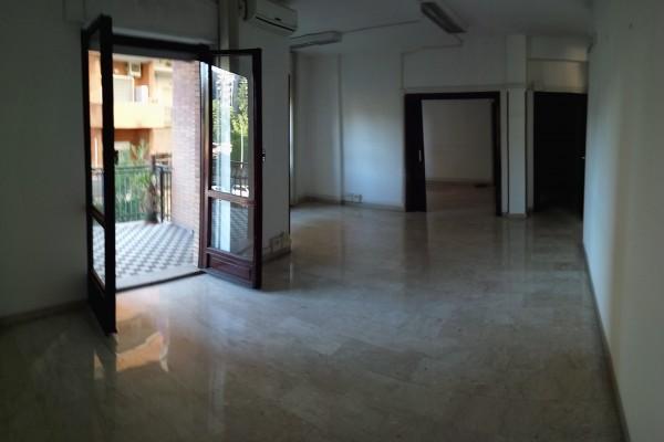 Ufficio in affitto a Roma, Eur Laurentina, 170 mq - Foto 7