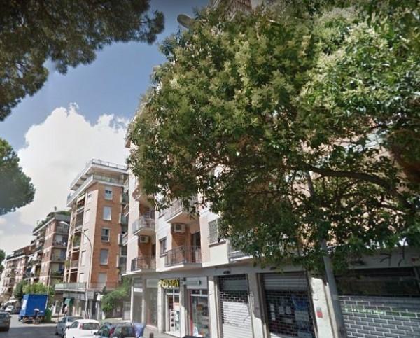 Ufficio in affitto a Roma, Eur Laurentina, 170 mq - Foto 18