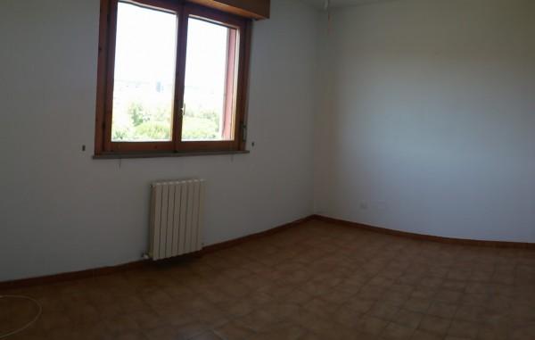 Appartamento in affitto a Roma, Portuense Casetta Mattei, 100 mq - Foto 14