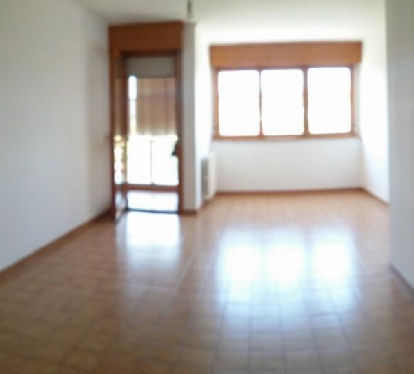 Appartamento in affitto a Roma, Portuense Casetta Mattei, 100 mq - Foto 18