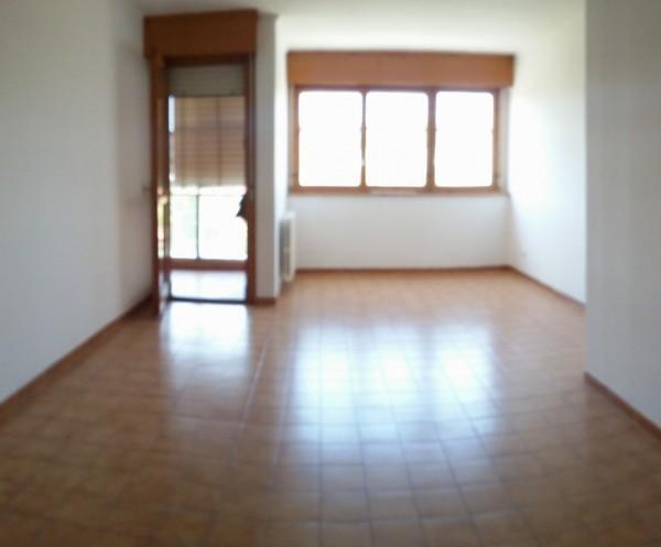Appartamento in affitto a Roma, Portuense Casetta Mattei, 100 mq - Foto 17