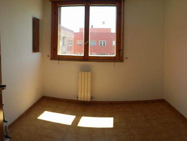 Appartamento in affitto a Roma, Portuense Casetta Mattei, 100 mq - Foto 12