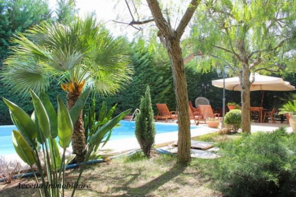 Appartamento in vendita a Taranto, Residenziale, Con giardino, 126 mq - Foto 19