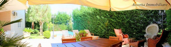 Appartamento in vendita a Taranto, Residenziale, Con giardino, 126 mq - Foto 5