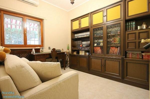 Appartamento in vendita a Taranto, Residenziale, Con giardino, 126 mq - Foto 9