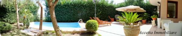 Appartamento in vendita a Taranto, Residenziale, Con giardino, 126 mq - Foto 21
