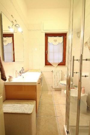 Appartamento in vendita a Taranto, Residenziale, Con giardino, 126 mq - Foto 8