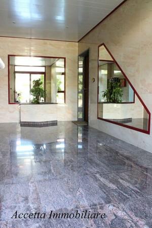Appartamento in vendita a Taranto, Residenziale, Con giardino, 126 mq - Foto 3