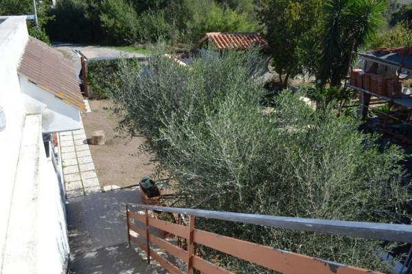 Appartamento in vendita a Roma, Selva Candida, Con giardino, 95 mq - Foto 15