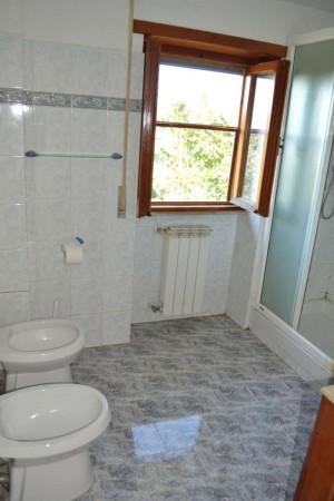 Appartamento in vendita a Roma, Selva Candida, Con giardino, 95 mq - Foto 8