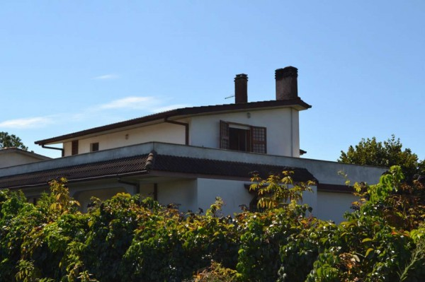 Appartamento in vendita a Roma, Selva Candida, Con giardino, 95 mq