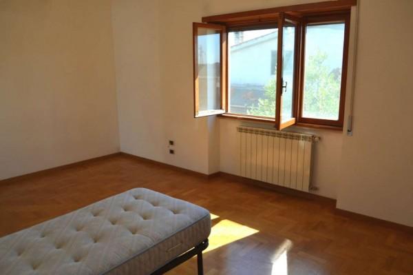 Appartamento in vendita a Roma, Selva Candida, Con giardino, 95 mq - Foto 9