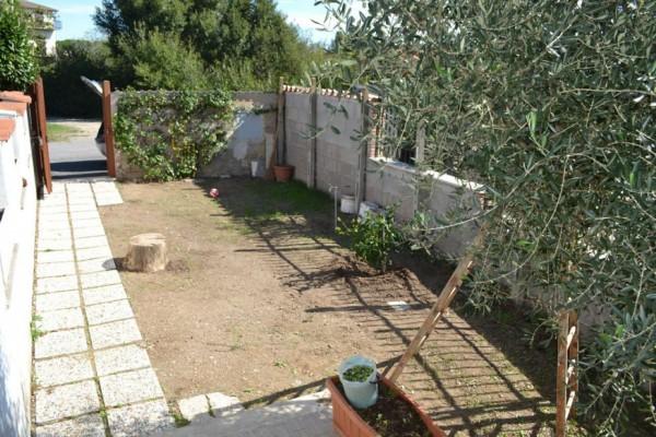 Appartamento in vendita a Roma, Selva Candida, Con giardino, 95 mq - Foto 14