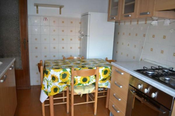 Appartamento in vendita a Roma, Ottavia, 105 mq - Foto 14