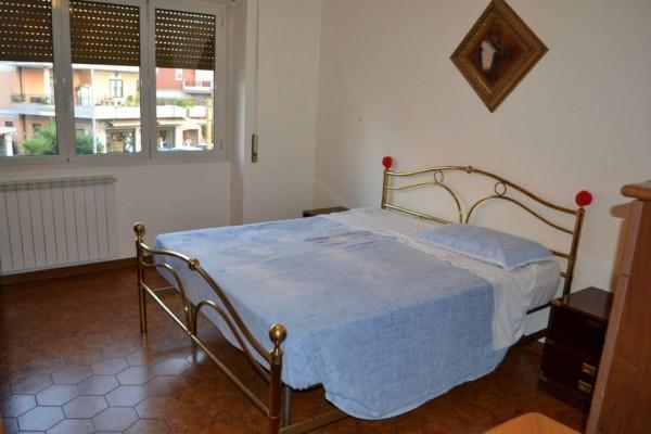 Appartamento in vendita a Roma, Ottavia, 105 mq - Foto 9