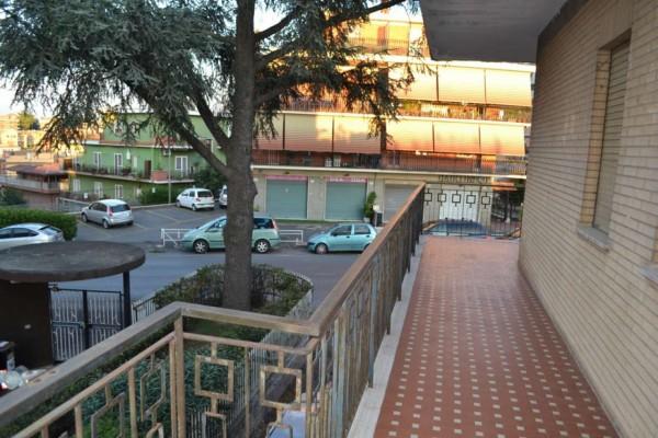 Appartamento in vendita a Roma, Ottavia, 105 mq - Foto 13