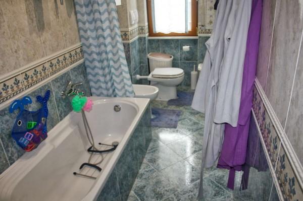 Appartamento in vendita a Alessandria, Piazza Genova, 80 mq - Foto 2