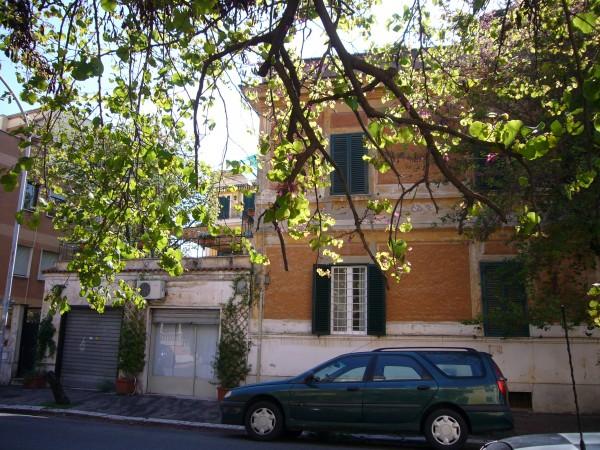 Negozio in affitto a Roma, Monte Verde Vecchio, 22 mq - Foto 3