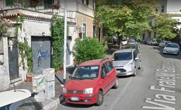 Negozio in affitto a Roma, Monte Verde Vecchio, 22 mq - Foto 4