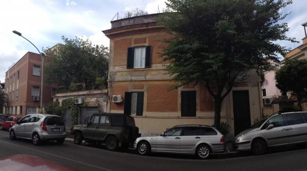 Negozio in affitto a Roma, Monte Verde Vecchio, 22 mq - Foto 6