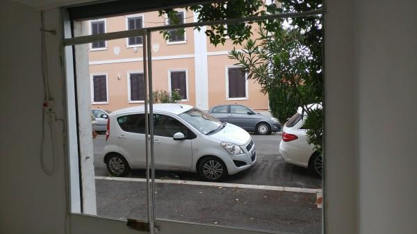 Negozio in affitto a Roma, Monte Verde Vecchio, 22 mq - Foto 10